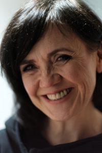 Anke Sadek